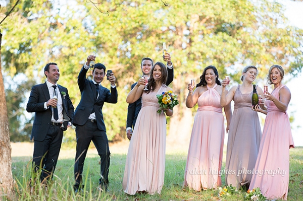 b2ap3_thumbnail_Sunshine_Coast_Mapleton_wedding_photographers_096.jpg