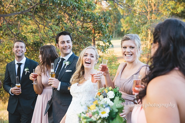 b2ap3_thumbnail_Sunshine_Coast_Mapleton_wedding_photographers_098.jpg