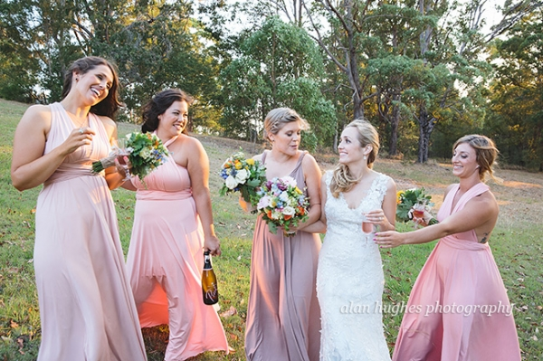 b2ap3_thumbnail_Sunshine_Coast_Mapleton_wedding_photographers_099.jpg