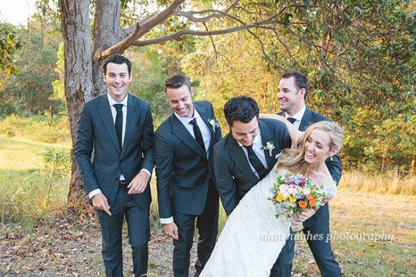 b2ap3_thumbnail_Sunshine_Coast_Mapleton_wedding_photographers_100.jpg