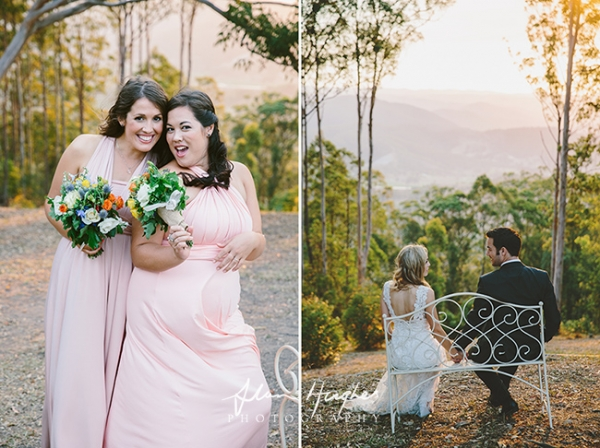 b2ap3_thumbnail_Sunshine_Coast_Mapleton_wedding_photographers_102.jpg