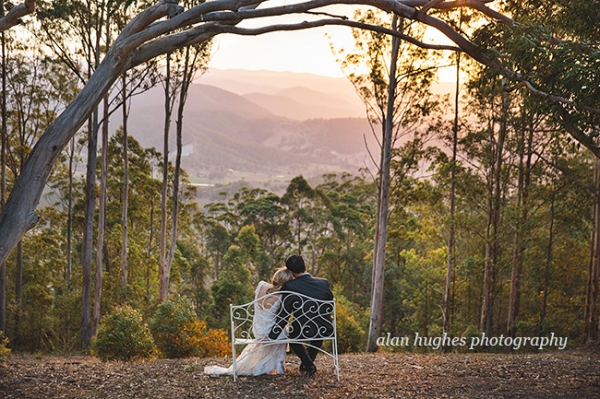 b2ap3_thumbnail_Sunshine_Coast_Mapleton_wedding_photographers_104.jpg