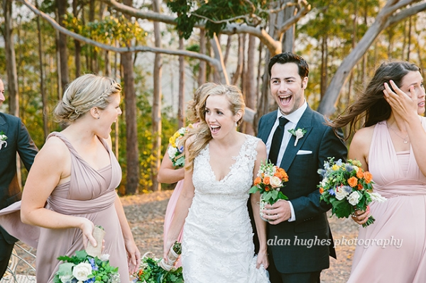 b2ap3_thumbnail_Sunshine_Coast_Mapleton_wedding_photographers_105.jpg