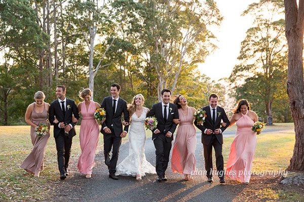 b2ap3_thumbnail_Sunshine_Coast_Mapleton_wedding_photographers_106.jpg