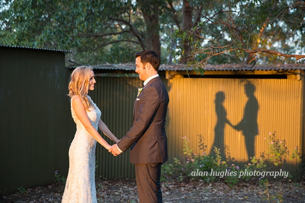 b2ap3_thumbnail_Sunshine_Coast_Mapleton_wedding_photographers_108.jpg