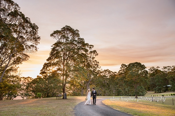 b2ap3_thumbnail_Sunshine_Coast_Mapleton_wedding_photographers_110.jpg
