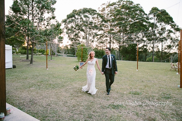 b2ap3_thumbnail_Sunshine_Coast_Mapleton_wedding_photographers_111.jpg