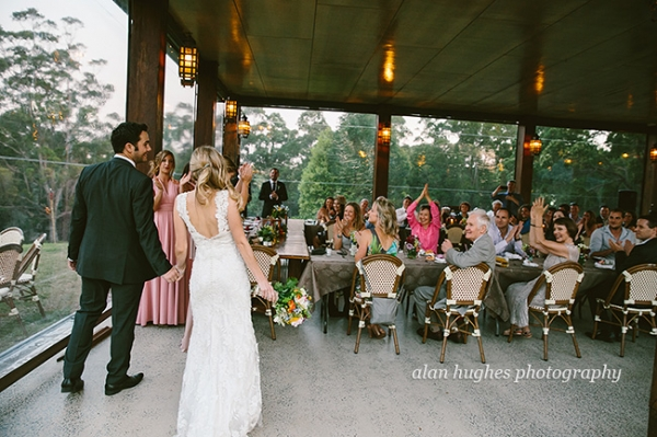 b2ap3_thumbnail_Sunshine_Coast_Mapleton_wedding_photographers_112.jpg