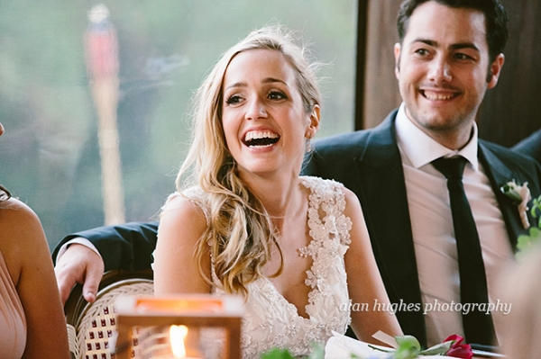 b2ap3_thumbnail_Sunshine_Coast_Mapleton_wedding_photographers_115.jpg