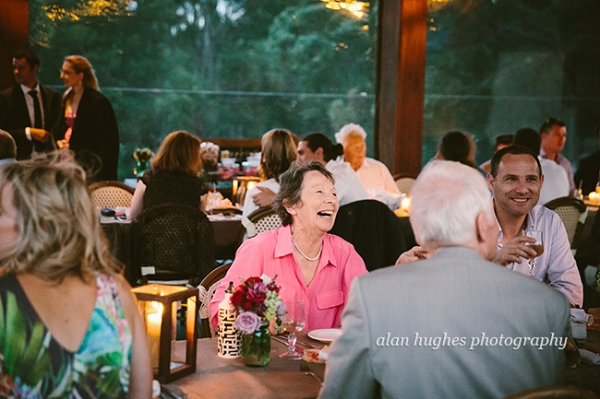 b2ap3_thumbnail_Sunshine_Coast_Mapleton_wedding_photographers_119.jpg