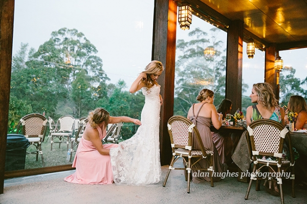 b2ap3_thumbnail_Sunshine_Coast_Mapleton_wedding_photographers_120.jpg