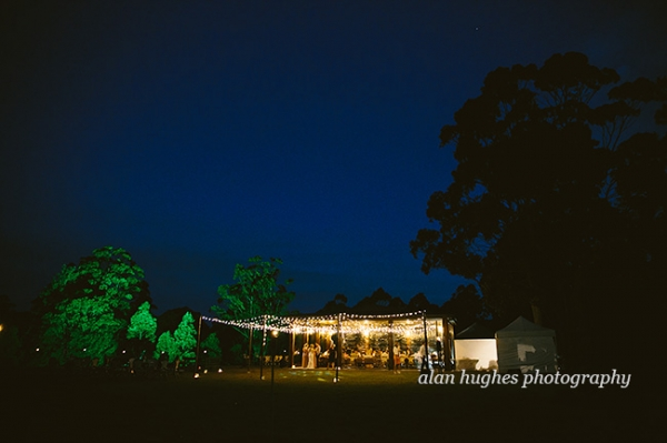 b2ap3_thumbnail_Sunshine_Coast_Mapleton_wedding_photographers_122.jpg