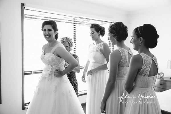 b2ap3_thumbnail_Best_Noosa_wedding_photographers_01.jpg