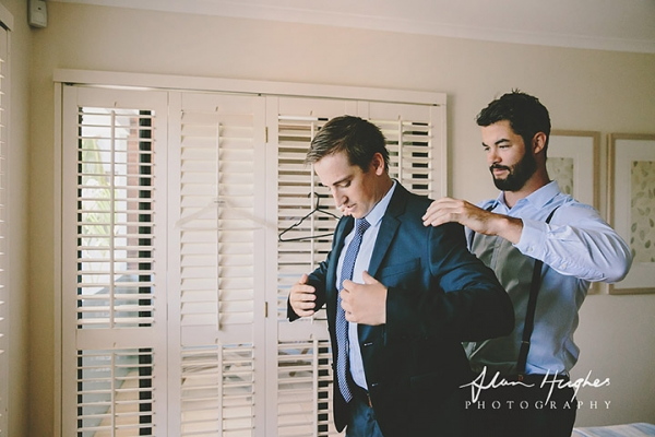 b2ap3_thumbnail_Best_Noosa_wedding_photographers_04.jpg