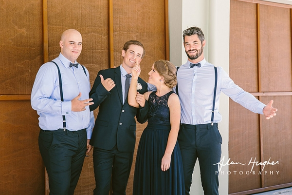 b2ap3_thumbnail_Best_Noosa_wedding_photographers_05.jpg