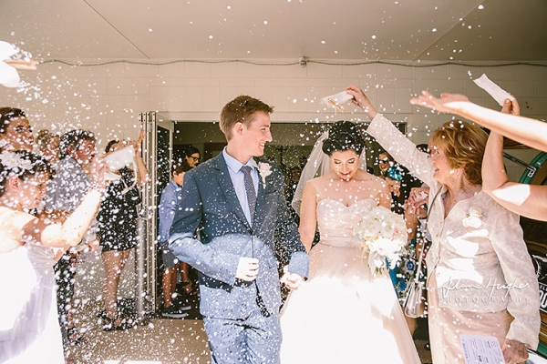 b2ap3_thumbnail_Best_Noosa_wedding_photographers_07.jpg