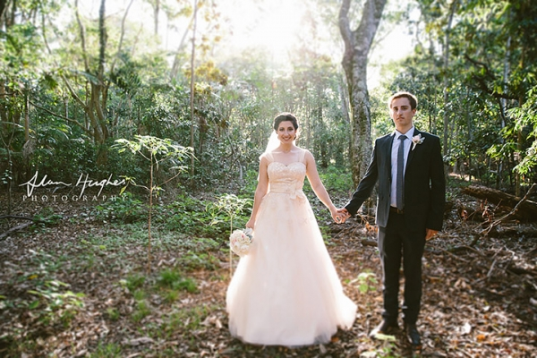 b2ap3_thumbnail_Best_Noosa_wedding_photographers_08.jpg