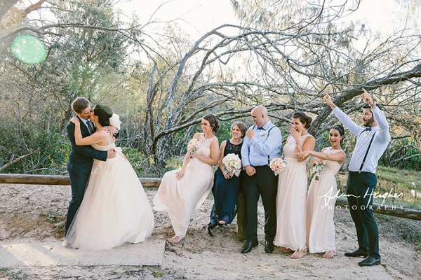 b2ap3_thumbnail_Best_Noosa_wedding_photographers_09.jpg