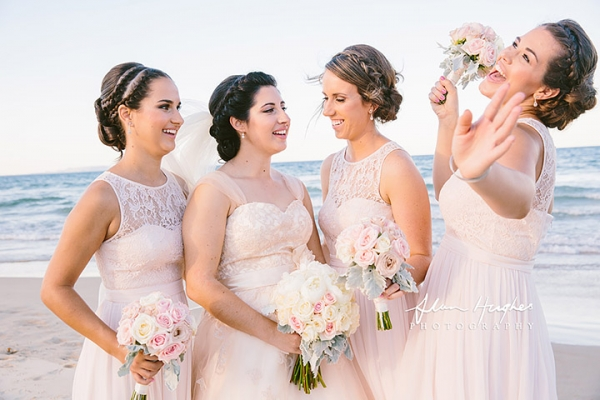 b2ap3_thumbnail_Best_Noosa_wedding_photographers_10.jpg