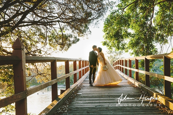 b2ap3_thumbnail_Best_Noosa_wedding_photographers_13.jpg