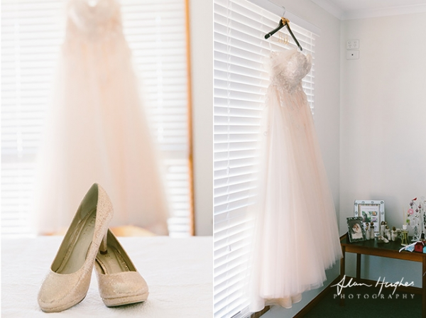 b2ap3_thumbnail_Best_Noosa_wedding_photographers_15.jpg