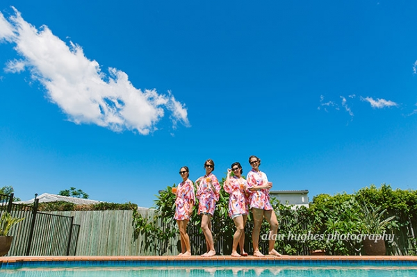 b2ap3_thumbnail_Best_Noosa_wedding_photographers_22.jpg