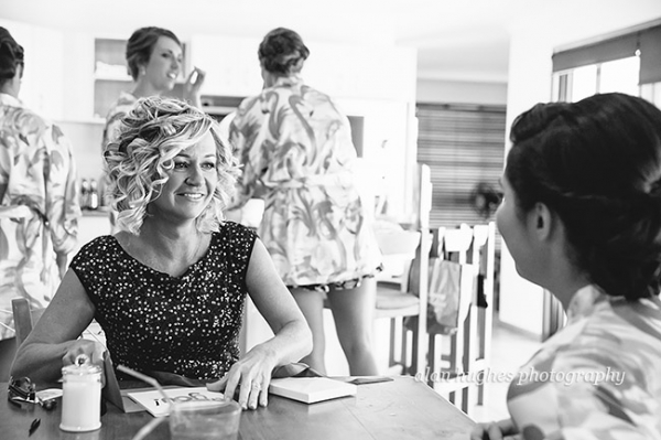 b2ap3_thumbnail_Best_Noosa_wedding_photographers_25.jpg