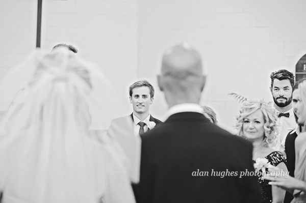 b2ap3_thumbnail_Best_Noosa_wedding_photographers_36.jpg