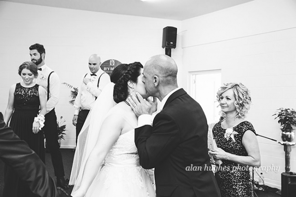 b2ap3_thumbnail_Best_Noosa_wedding_photographers_37.jpg