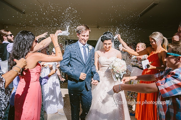 b2ap3_thumbnail_Best_Noosa_wedding_photographers_39.jpg