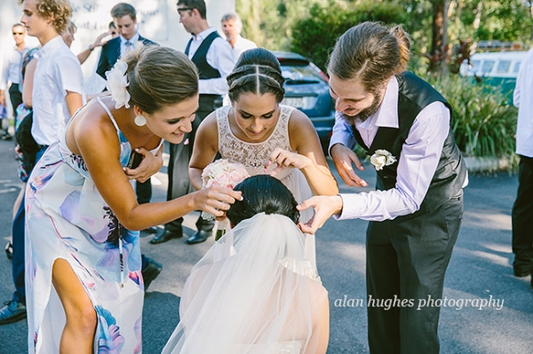b2ap3_thumbnail_Best_Noosa_wedding_photographers_40.jpg