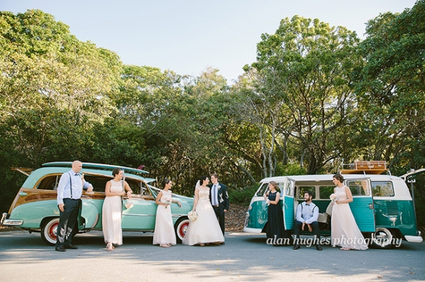 b2ap3_thumbnail_Best_Noosa_wedding_photographers_43.jpg