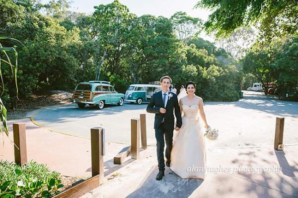 b2ap3_thumbnail_Best_Noosa_wedding_photographers_44.jpg