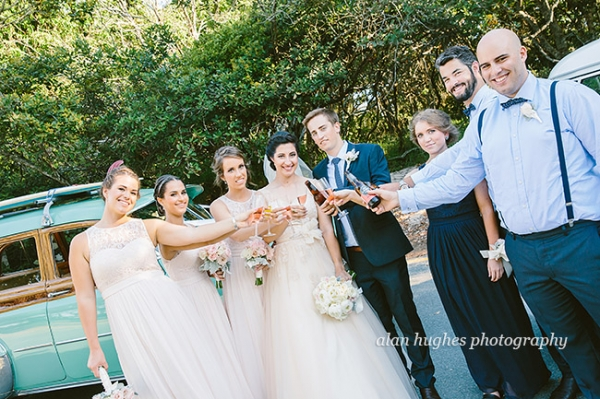 b2ap3_thumbnail_Best_Noosa_wedding_photographers_45.jpg
