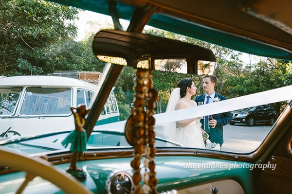 b2ap3_thumbnail_Best_Noosa_wedding_photographers_46.jpg