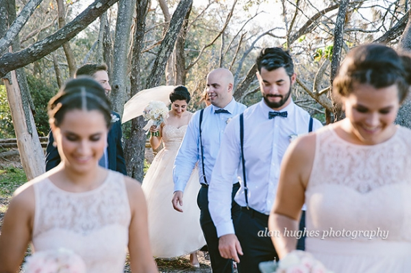 b2ap3_thumbnail_Best_Noosa_wedding_photographers_47.jpg