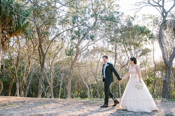 b2ap3_thumbnail_Best_Noosa_wedding_photographers_48.jpg