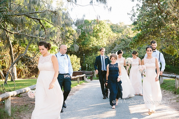 b2ap3_thumbnail_Best_Noosa_wedding_photographers_49.jpg