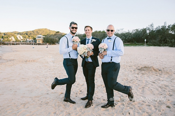 b2ap3_thumbnail_Best_Noosa_wedding_photographers_51.jpg