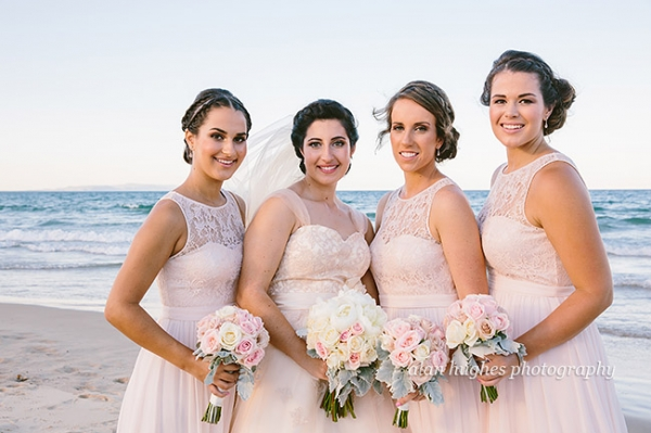 b2ap3_thumbnail_Best_Noosa_wedding_photographers_52.jpg