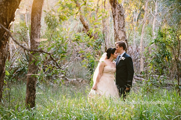 b2ap3_thumbnail_Best_Noosa_wedding_photographers_53.jpg