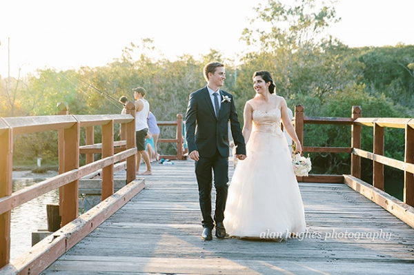 b2ap3_thumbnail_Best_Noosa_wedding_photographers_54.jpg