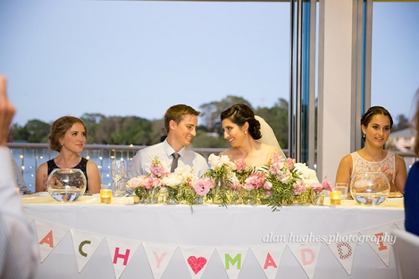 b2ap3_thumbnail_Best_Noosa_wedding_photographers_61.jpg