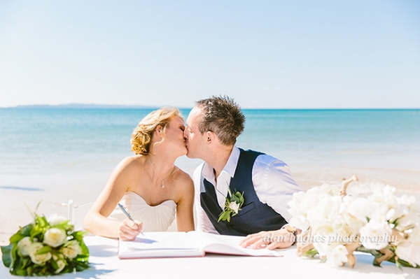 b2ap3_thumbnail_Little_Cove_Noosa_wedding_photographers_01.jpg