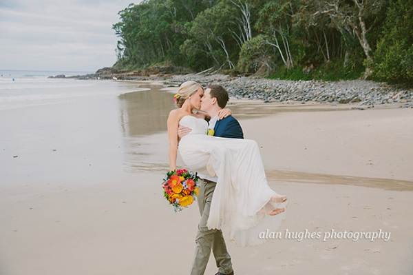 b2ap3_thumbnail_Little_Cove_Noosa_weddings_01.jpg