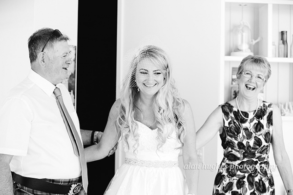 b2ap3_thumbnail_Noosa_BistroC_wedding-photographers_04.jpg
