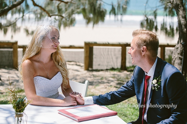 b2ap3_thumbnail_Noosa_BistroC_wedding-photographers_10.jpg