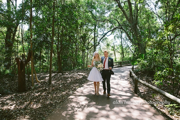 b2ap3_thumbnail_Noosa_BistroC_wedding-photographers_11.jpg