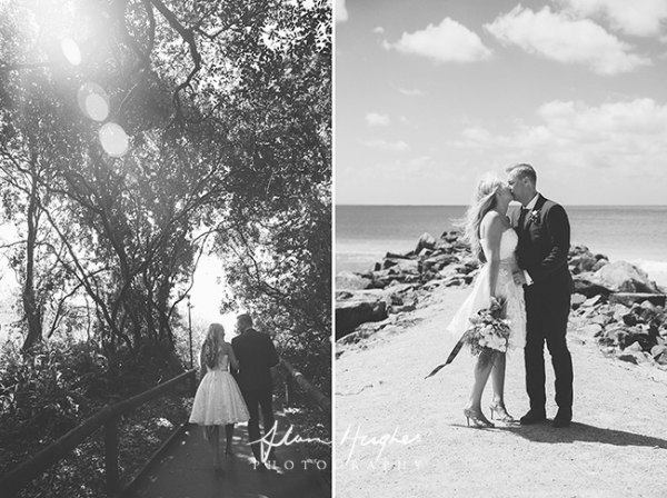 b2ap3_thumbnail_Noosa_BistroC_wedding-photographers_13.jpg