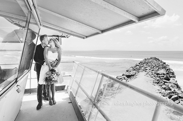 b2ap3_thumbnail_Noosa_BistroC_wedding-photographers_14.jpg